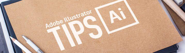 TIPS_AdobeIllustrator
