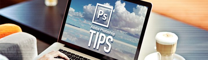 TIPS_AdobePhotoshop
